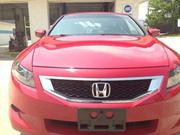 Honda Accord 2.4L 2354CC l4